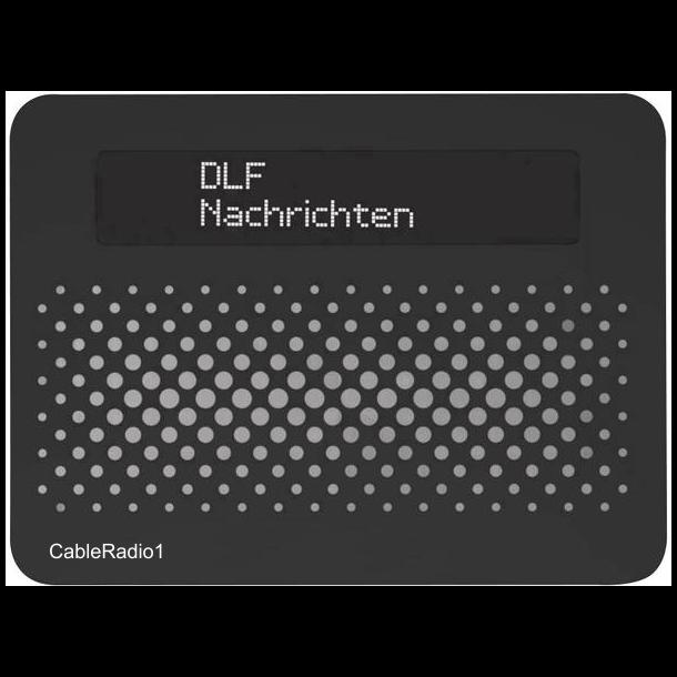CableRadio1