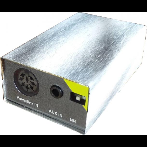 Powerlink AUX Expander