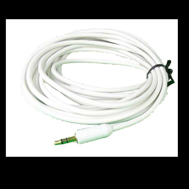 Kabel IR-receiver 3.5 jack