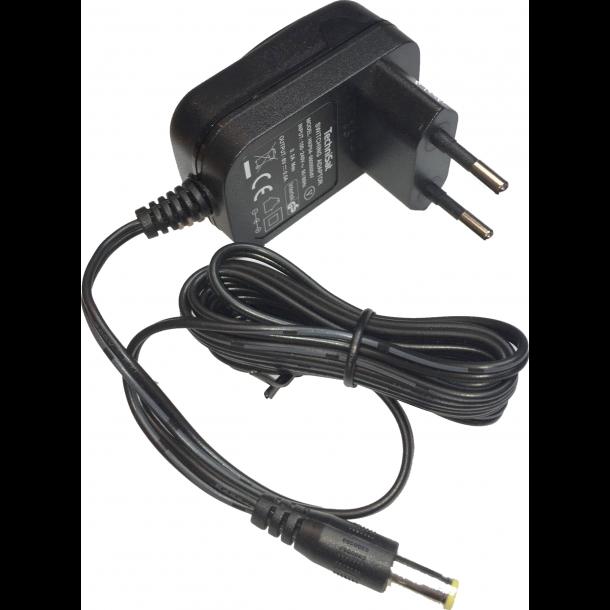 Power supply til 30012002/ 2004/ 2013/ 2015