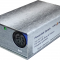 Powerlink Speaker Switch